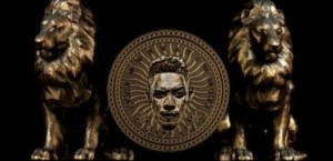 Jesse Jagz - Burning Bush (In Memory of Hadiza Aboki)